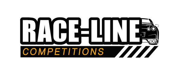 race-line-competitions-logo-graphic-retina_01