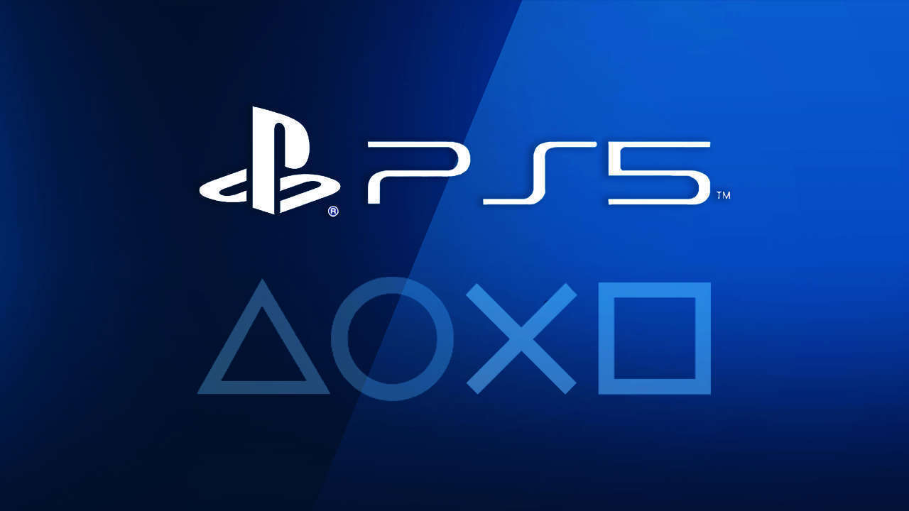 PS5-release-games-all-confirmed-titles-and-release-dates