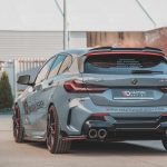 2020-BMW-M135i-Gets-Aggressive-Kit-From-Maxton-Design-14