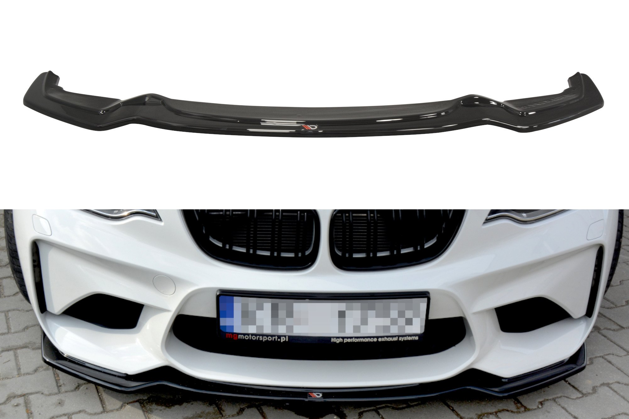 eng_pl_FRONT-SPLITTER-BMW-M2-F87-COUPE-6864_9