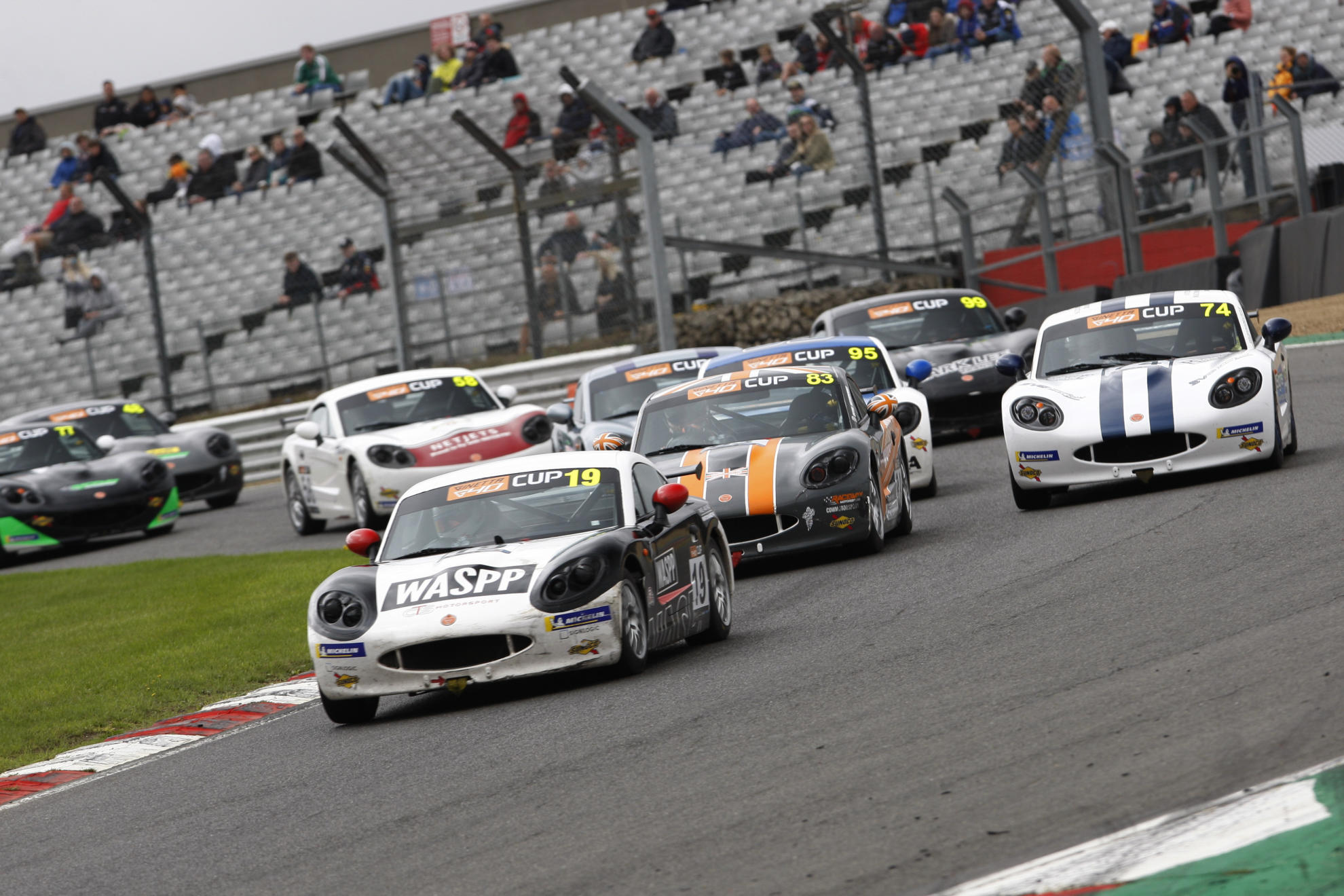 G40-Donington-Preview